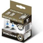 Autožárovky Tungsram Mega Light Ultra