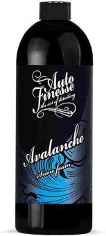 Avalanche aktivní pěna Auto Finesse