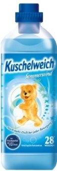 Aviváž Kuschelweich