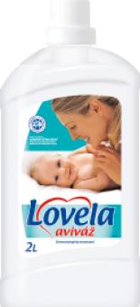 Aviváž Lovela