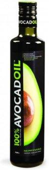 Olej avokádový Avocadoil