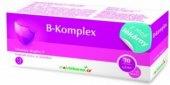 Doplněk stravy B-komplex Moje lékárna