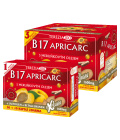 Vitamín B17 s meruňkovým olejem Apricarc Terezia