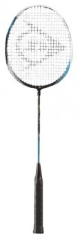 Badmintonová raketa Dunlop