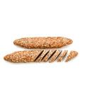 Bageta pšenično-žitná