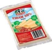 Sýr Eidam 30% Báječný český Madeta