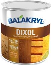 Balakryl Dixol