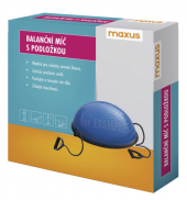 Balanční míč Maxus