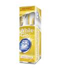Balení Smokers Formula White Glo