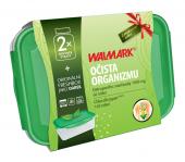 Balíček očista organizmu Walmark
