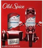 Balíček Old Spice