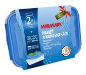 Balíček Paměť a koncentrace Walmark