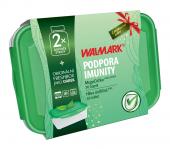 Balíček Podpora imunity Walmark
