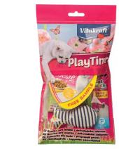 Balíček pro kočky Vitakraft