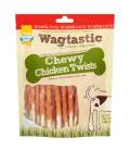 Balíček pro psy Wagtastic Good Boy