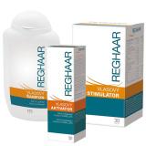 Balíček pro vlasovou péči  Reghaar Walmark