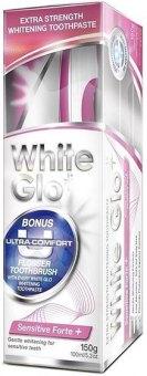 Balíček Sensitive Forte White Glo
