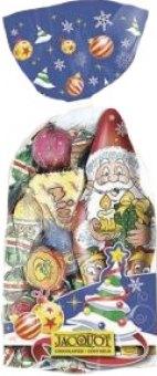 Balíček vánoční Jacquot