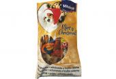 Balíček vánoční pro psy Vitakraft
