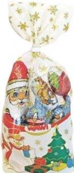 Balíček vánoční Wawi