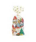 Vánoční Mikulášský balíček Wawi
