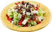 Salát balkánský