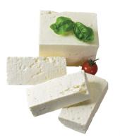 Balkánský sýr 38% Mlékárna Radonice