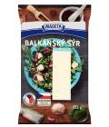 Balkánský sýr Madeta
