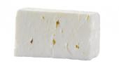 Balkánský sýr 48% Mlékárna Radonice