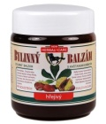 Balzám bylinný Herbal Care