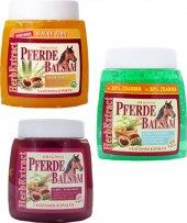 Balzám koňský Pferde Herb Extract