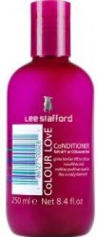 Balzám na vlasy Lee Stafford
