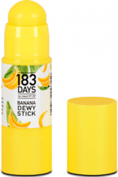 Balzám na rty Banana 183 DAYS by trend IT UP