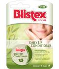 Balzám na rty Blistex