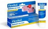 Balzám na ruce Flexitol