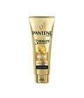 Balzám na vlasy 3 Minute Miracle Pantene
