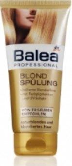 Balzám na vlasy Professional Balea
