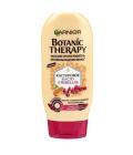 Balzám na vlasy Botanic Therapy Garnier