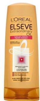 Balzám na vlasy Extraordinary Oil Elseve L'Oréal