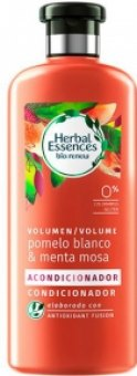 Balzám na vlasy Herbal Essences