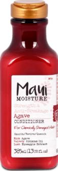 Balzám na vlasy Maui Moisture