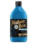 Balzám na vlasy Nature Box