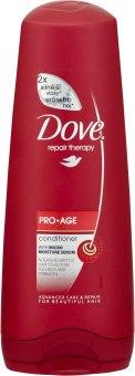 Balzám na vlasy Pro - Age Dove