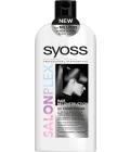 Balzám na vlasy Salon Plex Syoss
