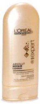 Balzám na vlasy Serie Expert L'Oréal Professionnel