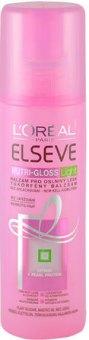 Balzám na vlasy ve spreji Elséve L'Oréal