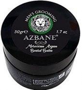 Balzám na vousy Azbane