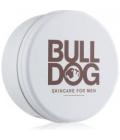 Balzám na vousy Bulldog