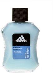 Balzám po holení Adidas