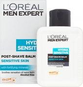 Balzám po holení Men Expert  L'Oréal
